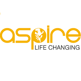aspire life changing